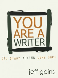 you-are-a-writer-final-570x760